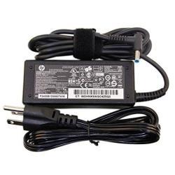 Genuine SS For HP Probook 470 G3 Screws 827050-001