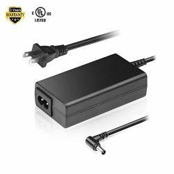 Hky 24V Ac dc Adapter Charger Replacement For Samsung HW-N450 ZA HW-N550 HW-N650 HWN450 HW-K440 HW-K490 HW-K560 HW-K561 HW-K590