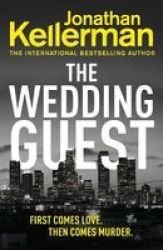 The Wedding Guest - Alex Delaware 34 Hardcover