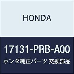 Genuine Honda 17131-PRB-A00 Pcv Tube