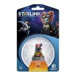 Battle Starlink: For Atlas - Pilot Pack - Startail