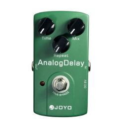 Analog Delay - JF-33