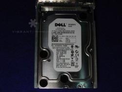 Dell 050XV4 1TB Sata II Enterprise 7200RPM