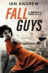 Fall Guys Paperback