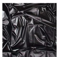 Joydivision Wetgames Waterproof Supersheets - Black | R524.00 | Sex Aids  For Couples | PriceCheck SA