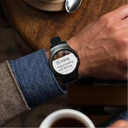 SMART WATCH Amgaze NO.1 G3 Bluetooth Smartwatch Compatible With Andriod Ios Support Micro Sim Tf Ca