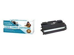 Nar Cartridges Compatible Replacement For Brother TN670 And TN4100 Toner Cartridges.