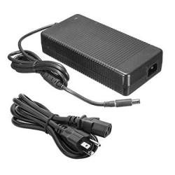 19.5V 12.3A 240W New Replacement Ac Computer Laptop Charger Adapter Power Supply For Dell Alienware M17X 15 R1 R2 R5 Precision 7510 330-4128 330-3514