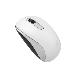 Genius NX7005 Wireless Mouse in White