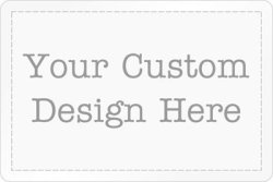 """MyAssetTag Custom Label Templates 1"""" X 1.5"""" Paper Labels With Cold Temperature Adhesive 100 Labels Pack"""