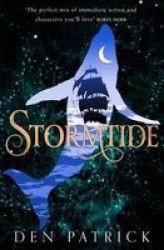 Stormtide Paperback