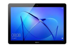"HUAWEI Mediapad T3 9.6"" LTE + Wi-fi Tablet - Grey"