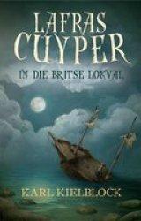 Lafras Cuyper En Die Britse Lokval