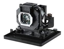 PT-AE1000U Projector Assembly With Oem Compatible Bulb