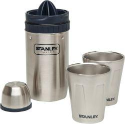 Stanley Adventure Happy Hour System