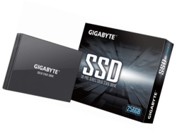 DATARAM 240GB 2.5 SSD Drive Solid State Drive Compatible with GIGABYTE X299 AORUS Ultra Gaming PRO