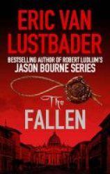 The Fallen - Testament: Book 2 Paperback