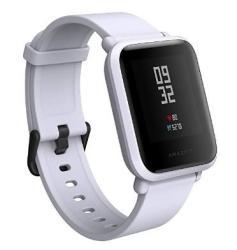 XiaoMi Huami Amazfit Bip Lite White