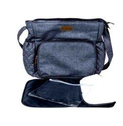 ECO Baby Diaper Bag