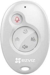 Ezviz K2 Remote Control for A1 Alarm Hub