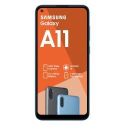 Samsung Galaxy A11 Single Sim