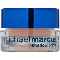 Michael Marcus Shadow Prime