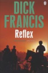 Reflex Paperback