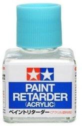 Tamiya - Paint Retarder Acrylic