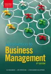 Introduction to business management 9th edition r49100 introduction to business management 9th edition fandeluxe Gallery