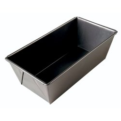 Prestige - Small Non-stick Loaf Pan