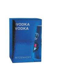 Ritzenhoff - Peter Horridge Vodka Glass