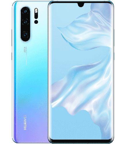 Huawei P30 Pro 256GB in Breathing Crystal