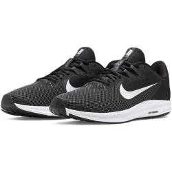 Nike Men's 9 Downshifter Running Shoe