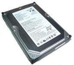 Dell - Imsourcing GY581 73GB Sas 3GB S 15K Rpm 3.5IN