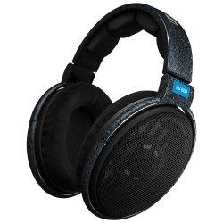 Sennheiser HD600 Professional Stereo Headphones