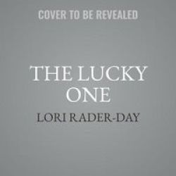 The Lucky One Standard Format Cd