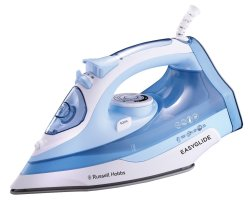 Russell Hobbs - Easy-glide Steam Iron