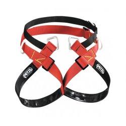 Petzl Fractio Harness Size 1