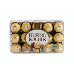 Ferrero Rocher Chocolate Box 375 G