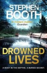 Drowned Lives Hardcover
