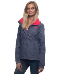 bec6343de The North Face Women's Resolve 2 Jacket | R1899.00 | Gym Equipment |  PriceCheck SA