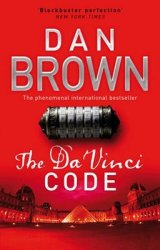 The Da Vinci Code: Robert Langdon Book 2