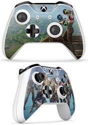 Gizmoz N Gadgetz Gng 2 X Fortnite Xbox One S Controller Skins Full Wrap Vinyl Sticker R Games Pricecheck Sa