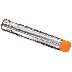 Ifm Efector IFS243 Inductive Sensor 7 Mm Sensing Range 60 Mm Length