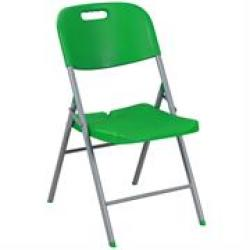 Casey Steel Folding Chair Size 430X450X835MM-GREEN Retail Box No Warranty Product Overviewthese Chairs Are Ideal For Large Functions Receptions Or Just When You Need
