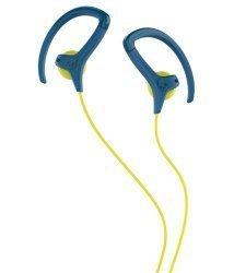 Skullcandy Chops Bud Headphones