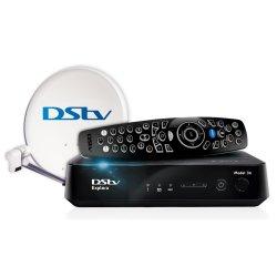 DSTV - PS5200IMC Installed | R | Remote Controls | PriceCheck SA