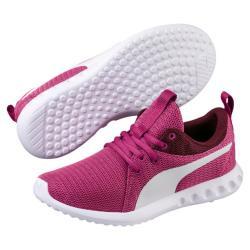 Puma Junior Carson 2 Running Shoes