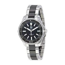 Tag Heuer Aquaracer Ladies Watch WAY131G.BA0913