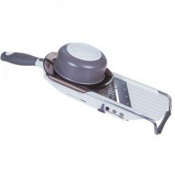 Progressive Professional Gourmet Slicer - 1KGS